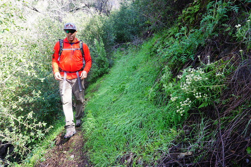 20160218082-Gabrielino Trail Scouting.JPG