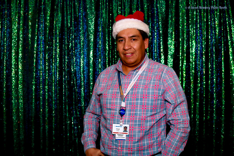 Medtronic Holiday Party -371.jpg