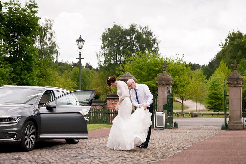 Steph and Joshua's Wedding 0196.JPG