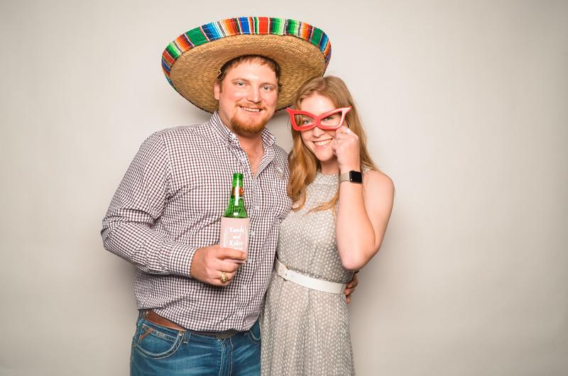 Katie & Randy's Wedding Photo Station-70014.jpg