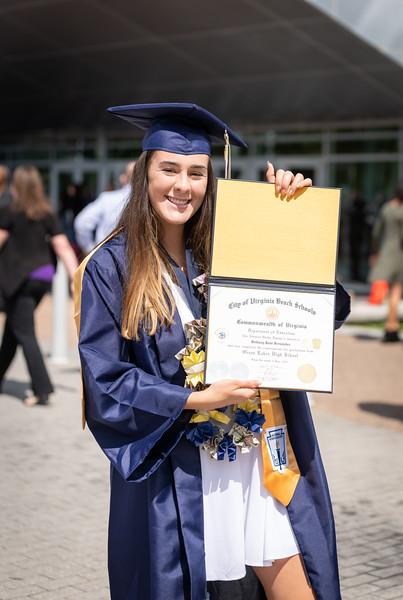 B's Graduation-7.jpg