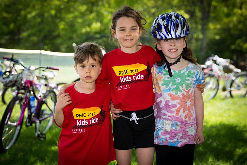 PMC Kids Dover 2013-103.JPG
