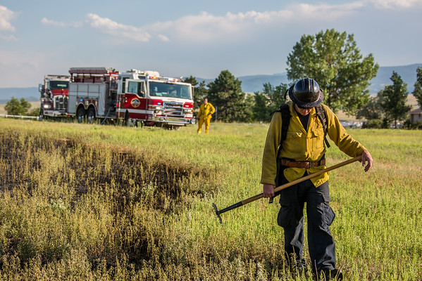 7-27 Pineview Interface Fire