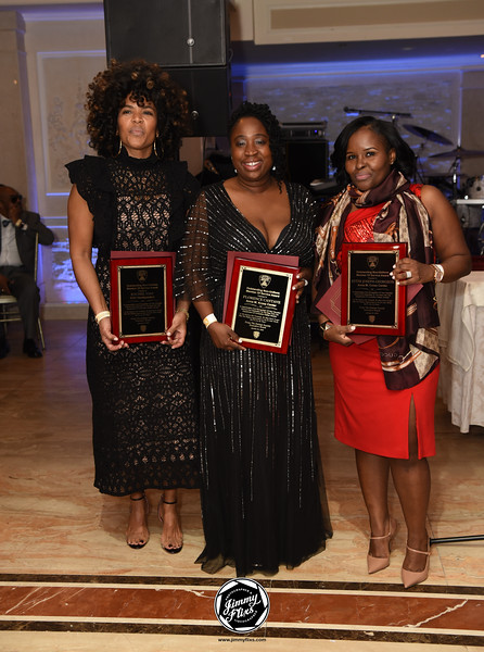 HAITIAN SOCIETY SCHOLARSHIP & DINNER DANCE 2020  (103).jpg