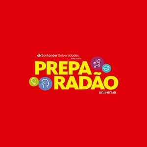 Santander | Preparadão ENEM
