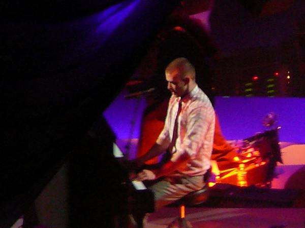 Justin Timberlake 207