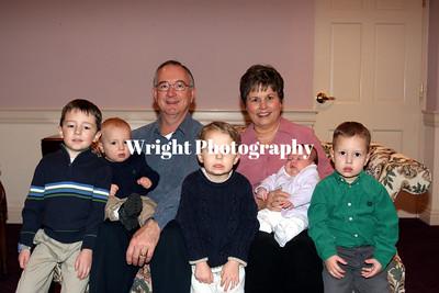 Moebius Family