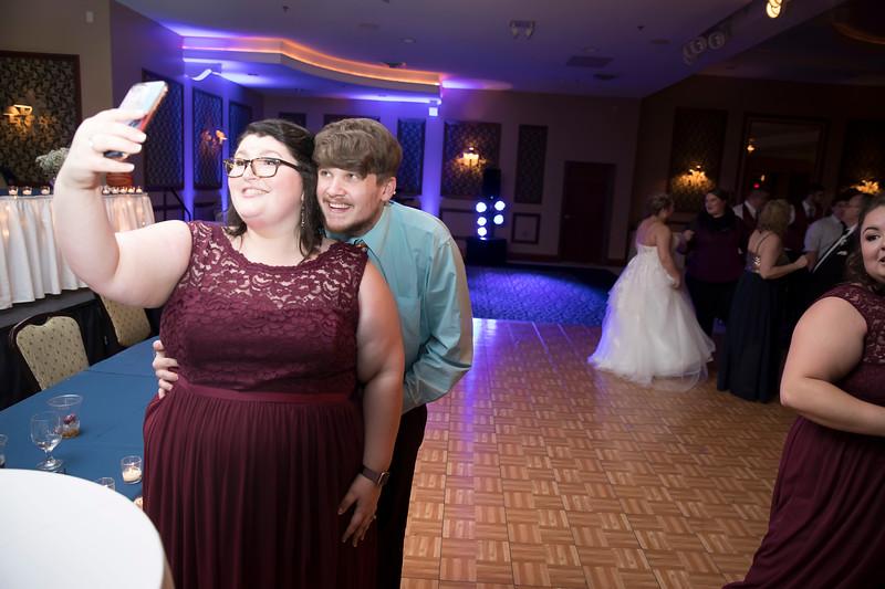 Amanda & Tyler Wedding 0977.jpg