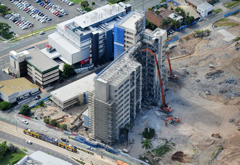 #4611_Gold Coast Hospital_12.3.2015_62.jpg