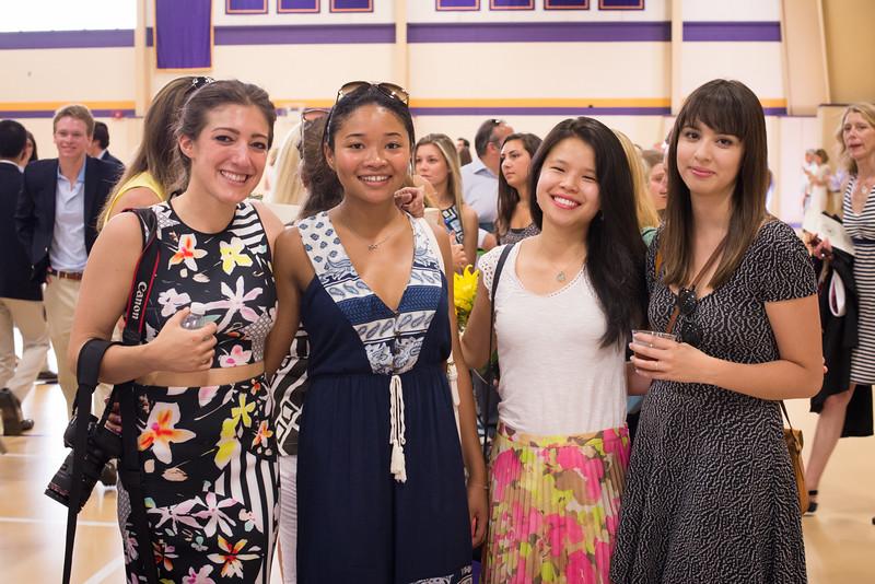 Graduation2015_459.jpg