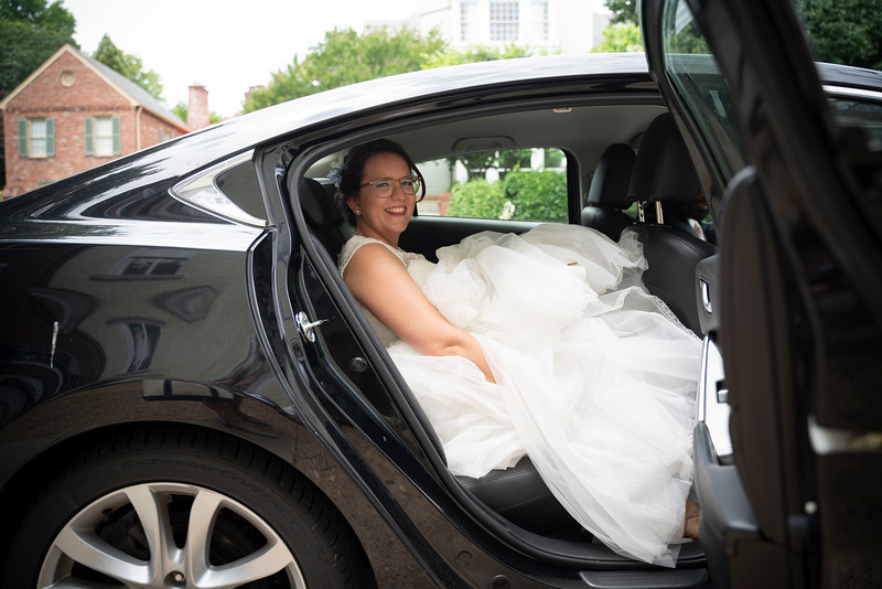 kwhipple_mako_anna_wedding_20190608_0059.jpg