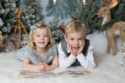2016 Matthew & Amelia