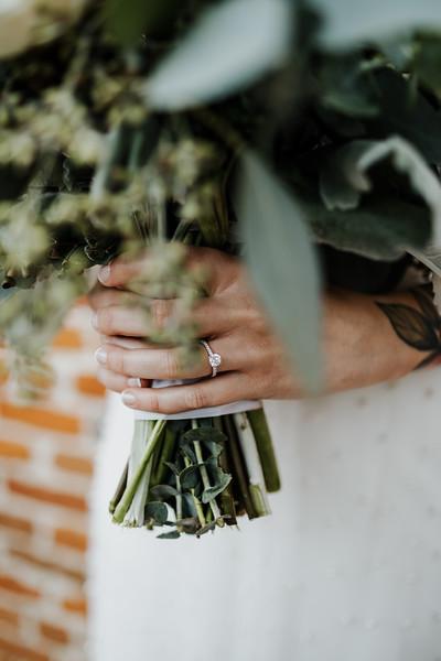 Schalin-Wedding-7377.jpg