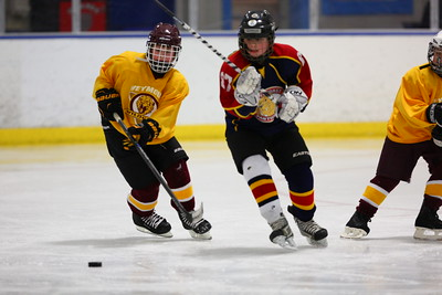 GAME4-SQUIRT-WEYMOUTH-PANTHERS