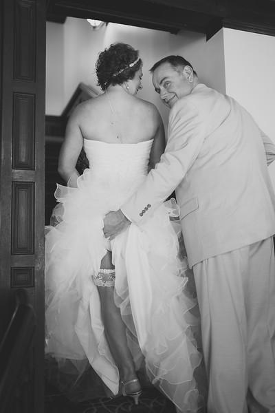 unmutable-wedding-vanessastan-0142-2.jpg