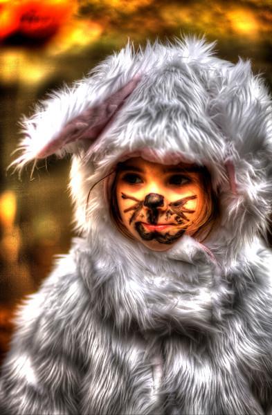 The White Rabbit.jpg