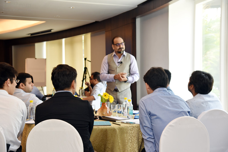 Asahi Kasei Corporate Workshop by Dr Prem - 262.jpg