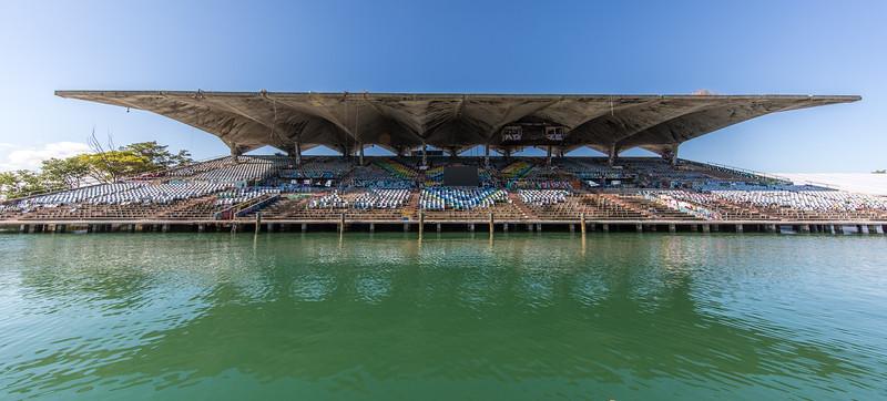 MiamiInternationalBoatShow (39 of 39).jpg