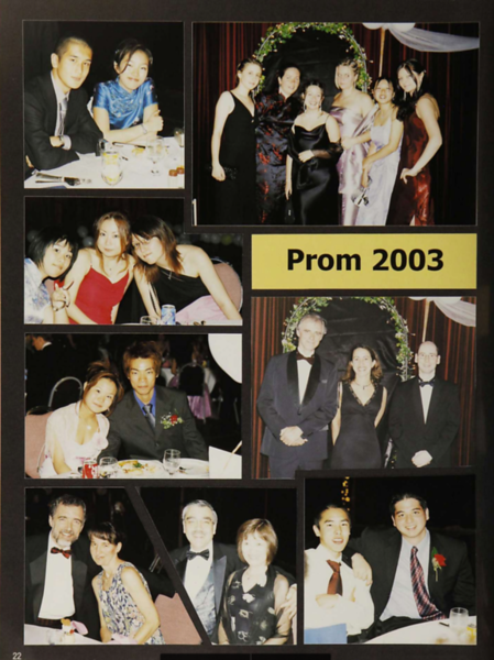 Chowa Yearbook 2004 -1.png