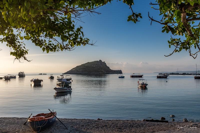 Greece_2019-3039.jpg