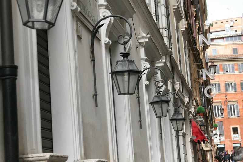 Italy Gianna -   0193.jpg