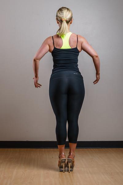 Save Fitness April-20150402-429.jpg