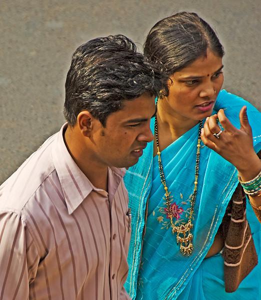 XH-India2010-0222A-157A.jpg