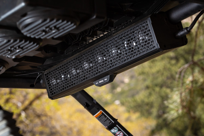 BOSS-AUDIO-SYSTEMS_POWERSPORTS_BJB_1380.JPG
