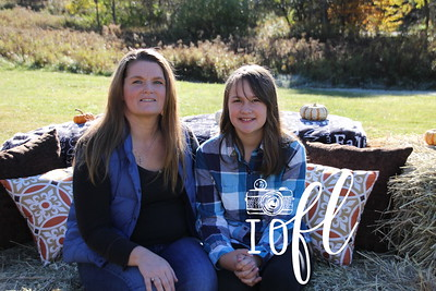 10-15-16 Van Dyke Family