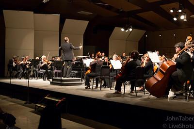 Gershwin Extravaganza