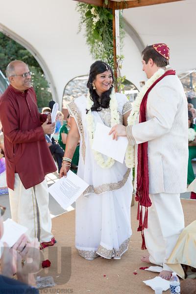 bap_hertzberg-wedding_20141011165712_PHP_8622.jpg