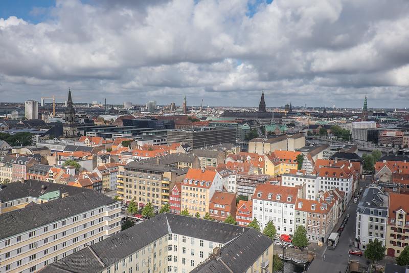 Copenhagen%202016-26.jpg