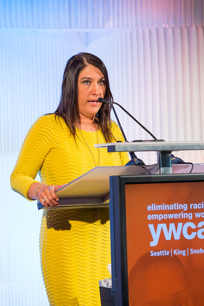 YWCA-Everett-1675.jpg
