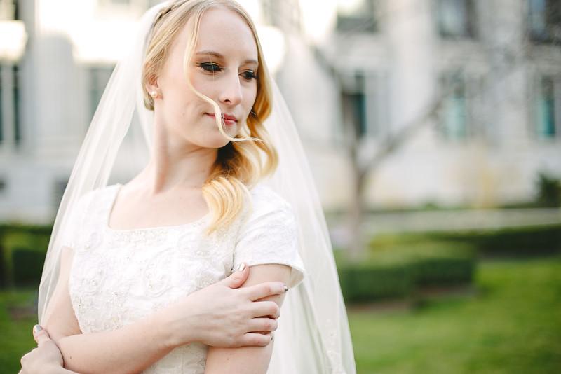 Bridals-167.jpg