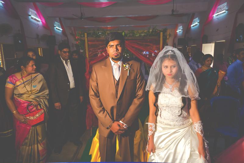 bangalore-candid-wedding-photographer-120.jpg