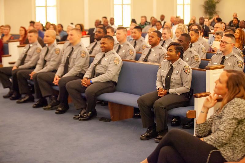 Durham Sheriff Grads 11-2019 MY PRO PHOTOGRAPHER-70.JPG