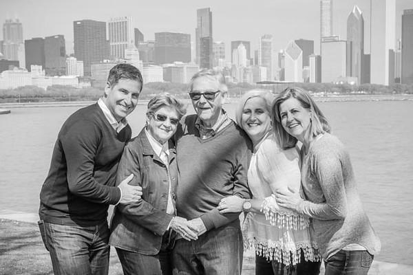 2016.04.24 Gillespie family_Chicago-2337-2.jpg