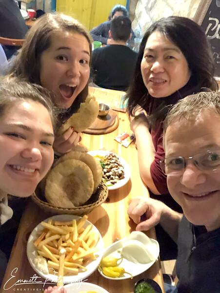 20181227-Family-1511.jpg