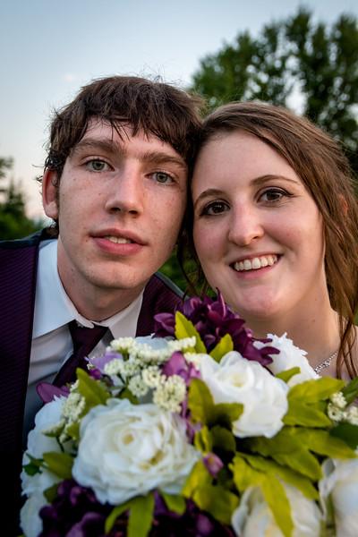 Kayla & Justin Wedding 6-2-18-805.jpg