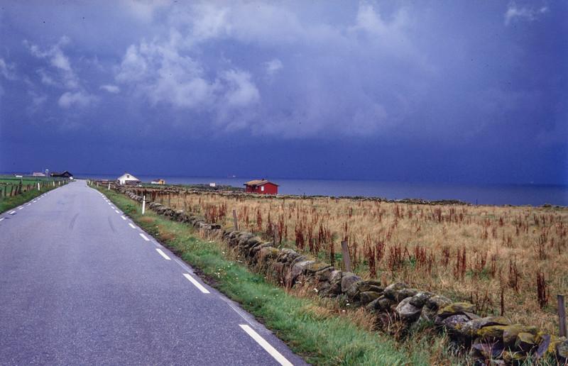 Norwegen_2000_348.jpg