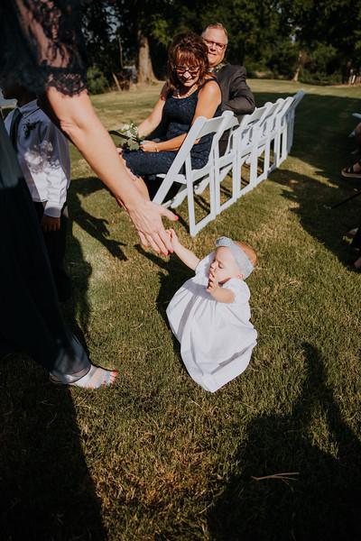 Tice Wedding-431.jpg