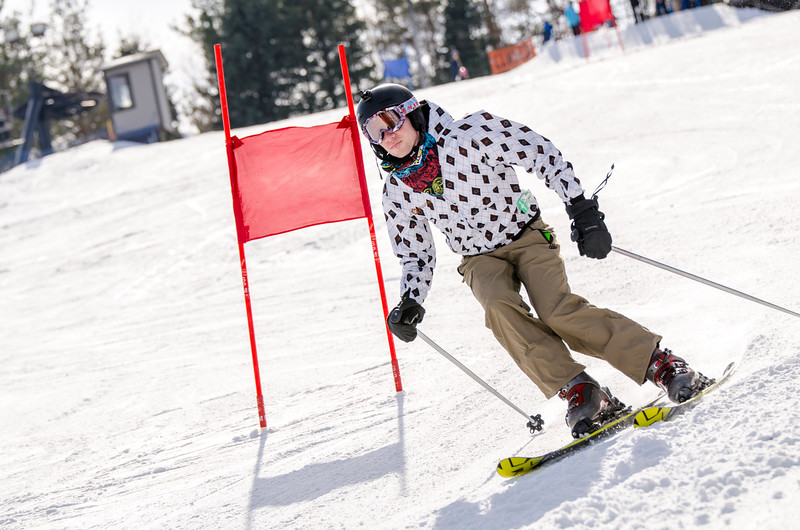 Standard-Races_2-7-15_Snow-Trails-129.jpg
