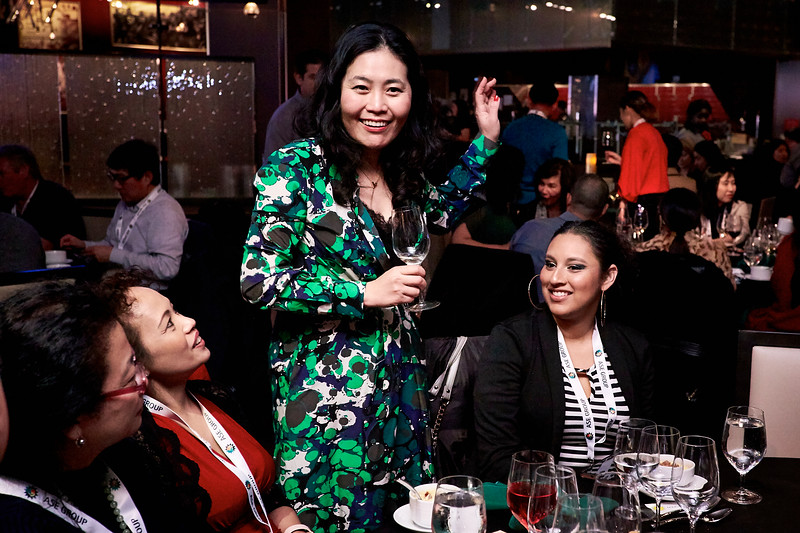 ASE Holiday Party - 003.jpg