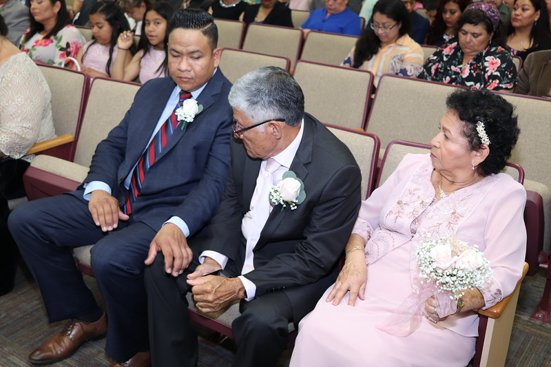 A&F_wedding-107.jpg