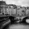 Paris, France 01