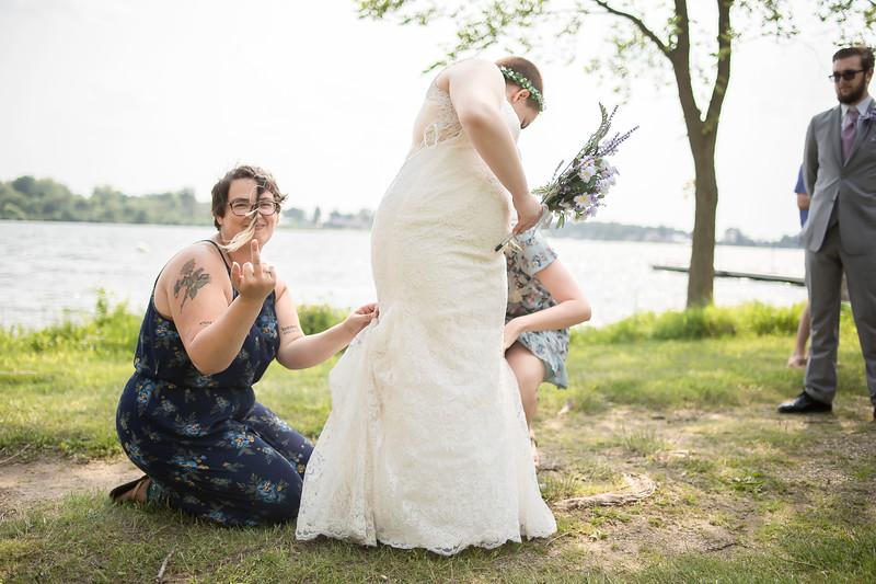 Abigail Truman Wedding (416).jpg