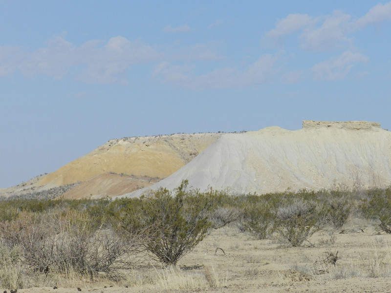 painted dunes3 closer.jpg