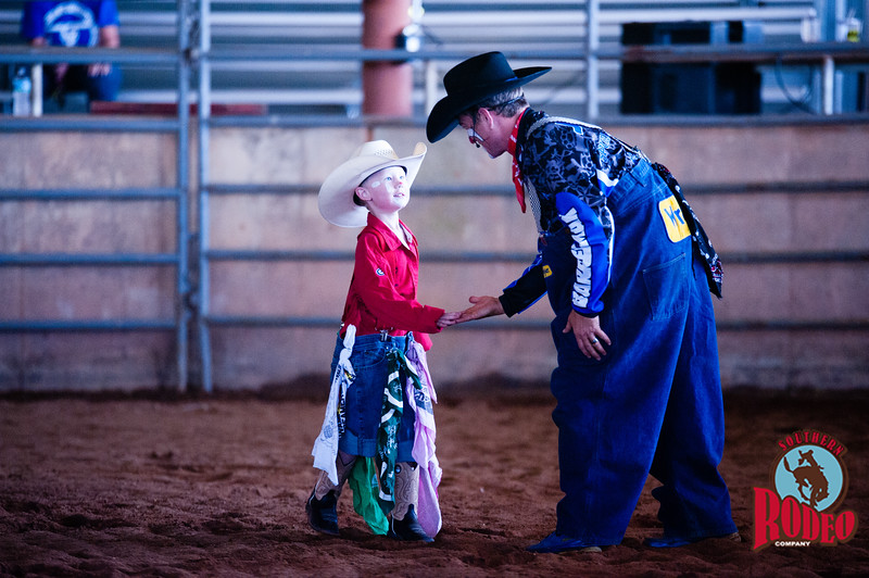 Athens Rodeo April 11 2015 (57 of 81).jpg