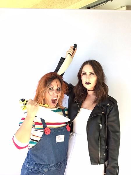 Cleo_Hair_Salon_Halloween_2018_Individuals_00007.jpg