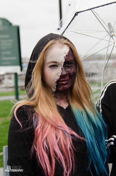 ZombieWalk-376.jpg